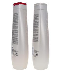 Matrix Biolage Repairinside Shampoo 13.5 oz & Biolage Repairinside Conditioner 13.5 oz Combo Pack