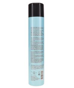 Matrix Total Results High Amplify Proforma Hairspray 10.2 oz 2 Pack