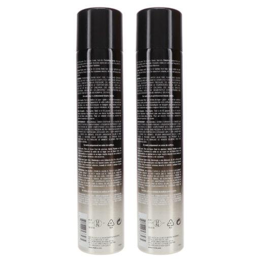 Matrix Vavoom Freezing Spray 11 oz 2 Pack