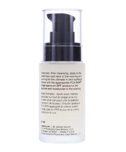 PCA Skin Hydrating Serum 1 oz.