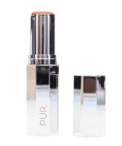 PUR 4-in-1 Foundation Stick Light 0.3 oz