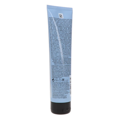 Redken Extreme Length Leave In Treatment 5.1 oz