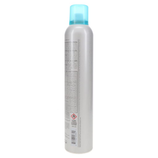 Rusk Thickr Thickening Hairspray 10.6 Oz