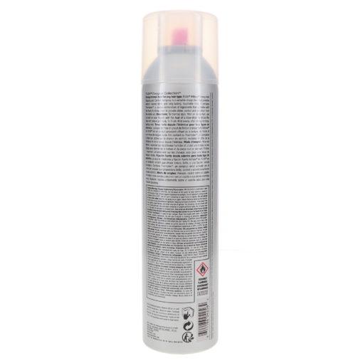 Rusk W8less Hairspray 10 Oz