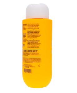 Sol de Janeiro Brazilian 4 Play Moisturizing Shower Cream-Gel 13 oz