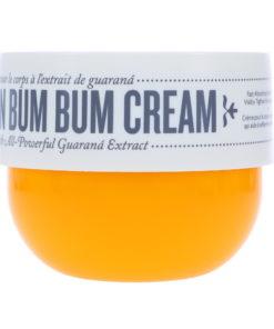 SOL DE JANEIRO Brazilian Bum Bum Cream 8 oz