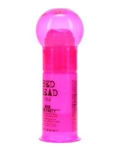 TIGI Bed Head After Party Smoothing Cream 1.7 oz