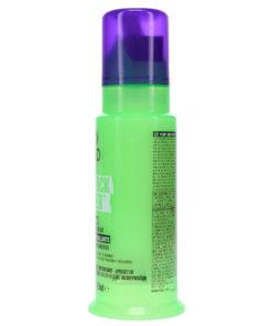 TIGI Bed Head Curls Rock Amplifier Mega Shaping Cream 3.82 oz