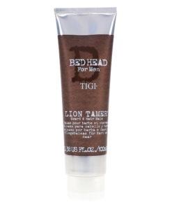 TIGI Bed Head For Men Lion Tamer 3.38 oz