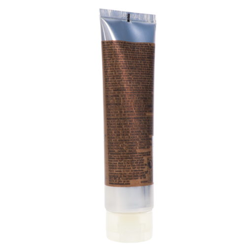 TIGI Bed Head For Men Thick-Up Line Grooming Cream 3.38 oz