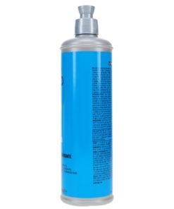 TIGI Bed Head Gimme Grip Texturizing Conditioning Jelly 13.53 oz