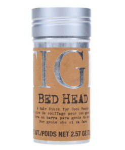 TIGI Bed Head Hair Stick 2.57 Oz