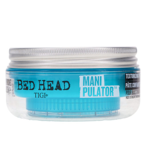 TIGI Bed Head Manipulator Texturizing Putty 2.1 oz