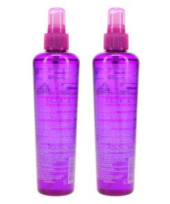 TIGI Bed Head Maxxed Out Massive Hold Hairspray 8 oz 2 Pack