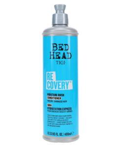 TIGI Bed Head Recovery Moisture Rush Conditioner 13.53 oz