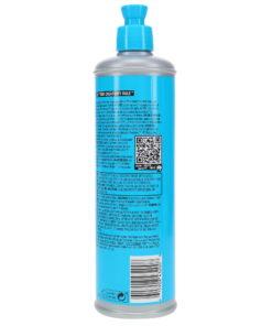 TIGI Bed Head Recovery Moisture Rush Shampoo 13.53 oz