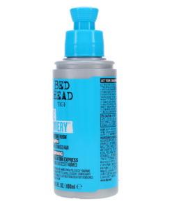 TIGI Bed Head Recovery Moisture Rush Shampoo 3.38 oz