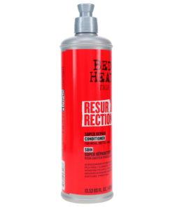 TIGI Bed Head Resurrection Super Repair Conditioner 13.53 oz