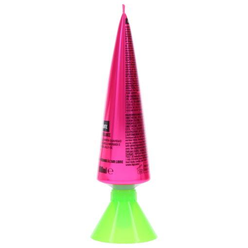 TIGI Bed Head Wanna Glow Jelly Oil 3.38 oz