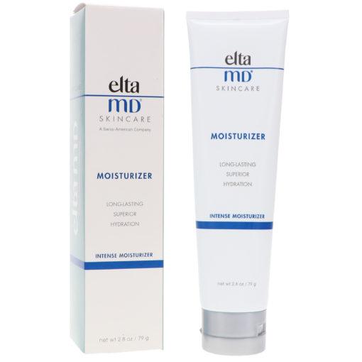 Elta MD Intense Long Lasting Moisturizer 2.8 oz
