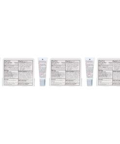Elta MD UV Lip Balm SPF 31 Broad Spectrum 0.28 oz. - Three Pack