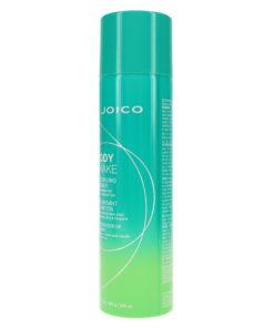 Joico Body Shake Texturizing Finisher 7.1 oz