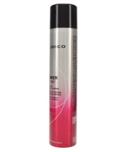 Joico Power Spray 9 oz