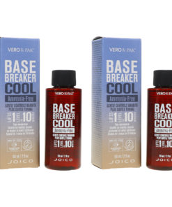 Joico Vero K-Pak Base Breaker 2 oz 2 Pack