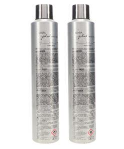Kenra Platinum Finishing Spray #26 10 oz 2 Pack