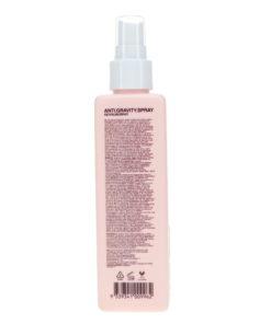 Kevin Murphy Anti Gravity Spray 5.1 oz
