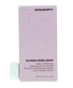 Kevin Murphy Blonde Angel Wash 8.4 oz