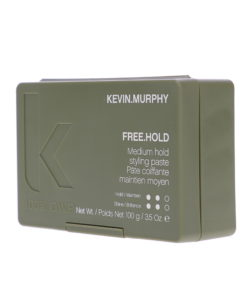 Kevin Murphy Free Hold 3.5 oz