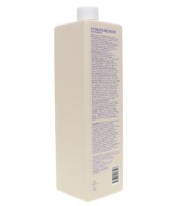 Kevin Murphy HydrateMe Rinse Kakadu Plum Infused 33.8 oz