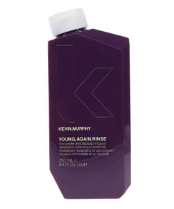 Kevin Murphy Young Again Rinse 8.4 oz
