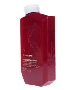 Kevin Murphy Young Again Wash 8.4 oz