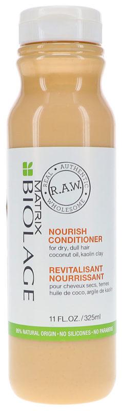 Matrix Biolage R.A.W. Nourishing Conditioner