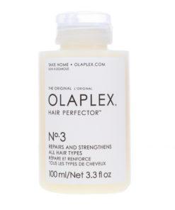 Olaplex No. 3 Hair Perfector 3.3 oz
