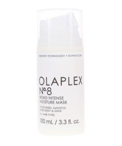Olaplex No. 8 Bond Intense Mask 3.3 oz