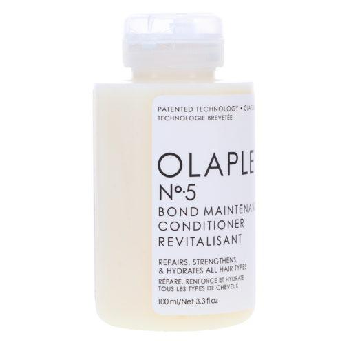 Olaplex No. 5 Bond Maintenance Conditioner 3.3 oz
