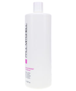 Paul Mitchell Super Strong Daily Conditioner 33.8 oz
