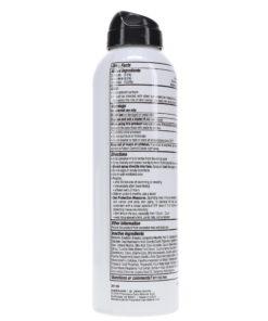 PCA Skin Active Protection Body Broad Spectrum SPF 30 6 oz