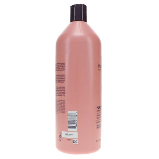 Pureology Pure Volume Conditioner 33.8 oz