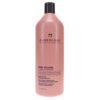 Pureology Pure Volume Shampoo 33.8 oz