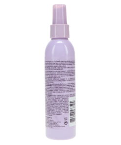 Pureology Style & Protect Beach Waves Sugar Spray 5.7 oz