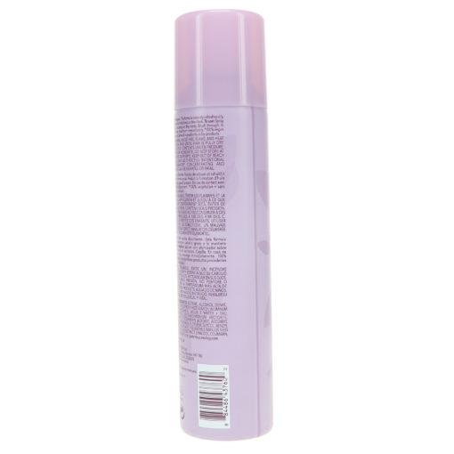 Pureology Style + Protect Refresh & Go Dry Shampoo 5.3 Oz
