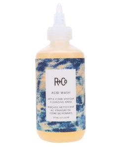 R+Co Acv Cleansing Rinse Acid Wash, 6 Fl oz.