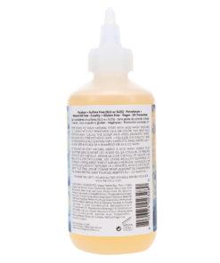 R+CO Acv Cleansing Rinse Acid Wash 6 oz 2 Pack