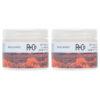 R+CO Badlands Dry Shampoo 2.2 oz 2 Pack