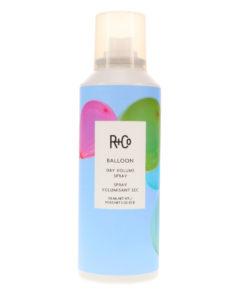 R+CO Balloon Dry Volume Spray 5 oz 2 Pack
