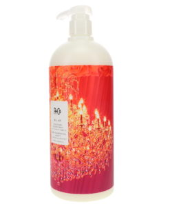 R+CO Bel Air Smoothing Conditioner 33.8 oz.